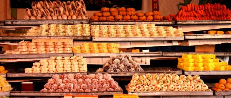 rana-catering-sweets