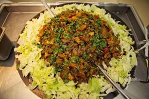 Rana Catering - Surrey BC (64) - 1024x683