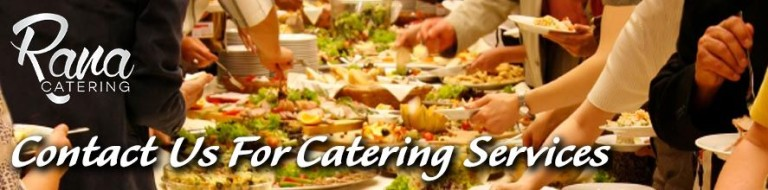 rana-catering-contact-us