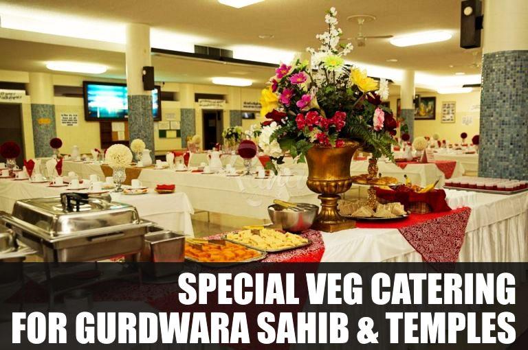 posts-ranacatering-gurdwara-sahib-veg-catering